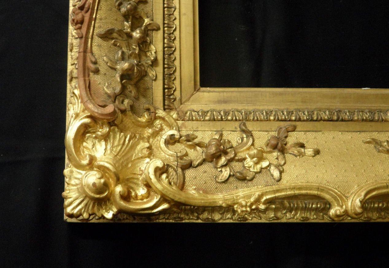 corso-di-tecniche-di-doratura-cornice-foglia-oro-restauro-derpit-parma