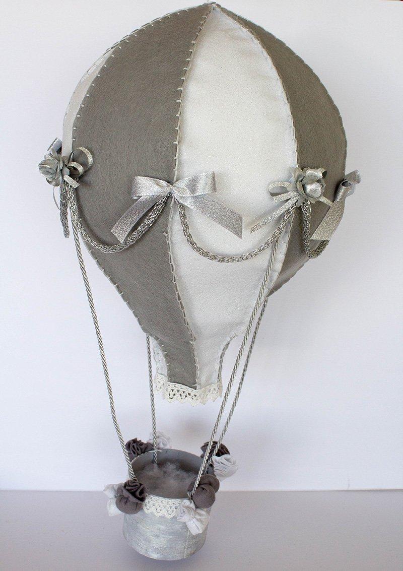 corso-feltro-mongolfiera