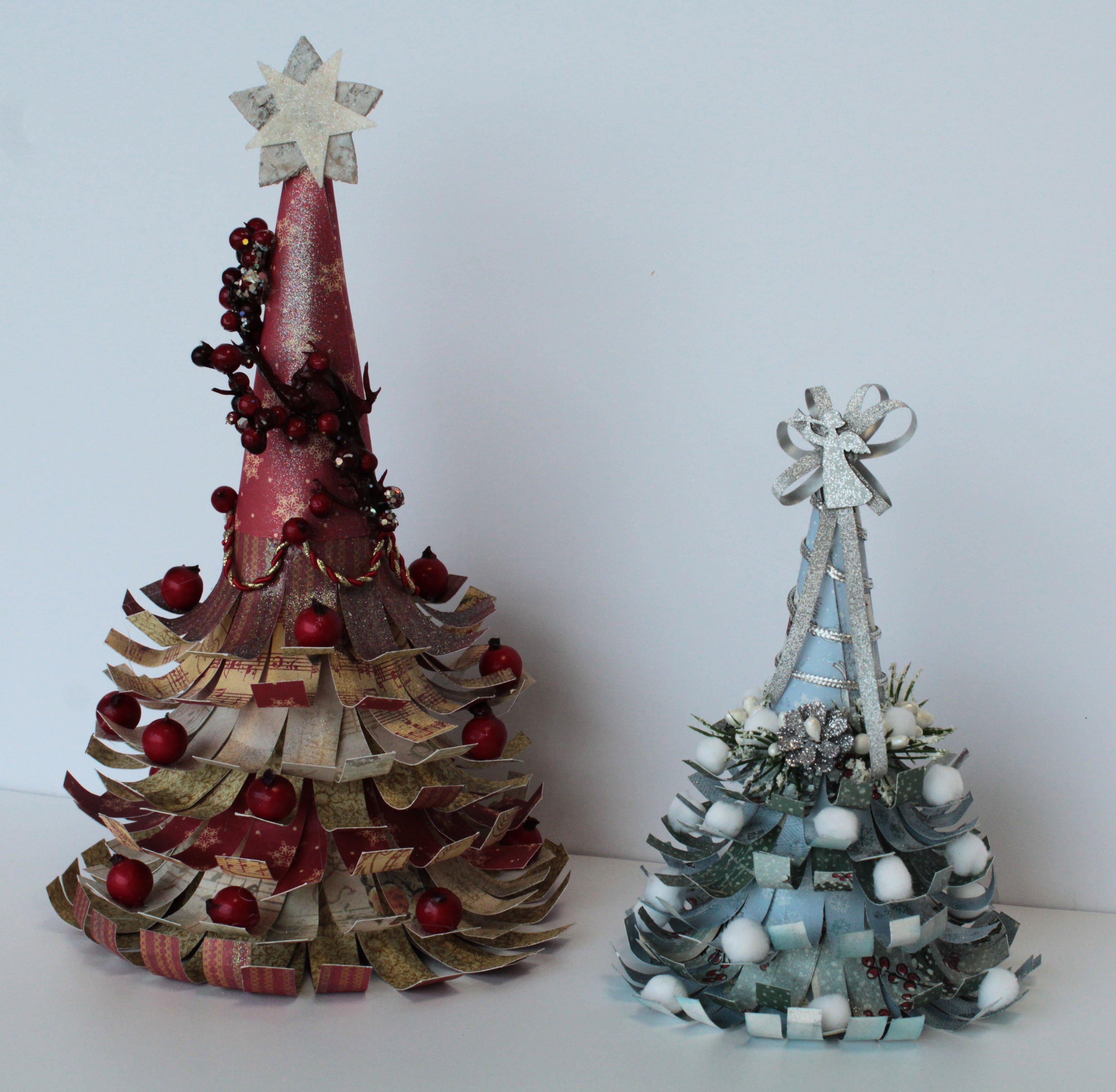 alberelli-decorazioni-natale-vintage-carta