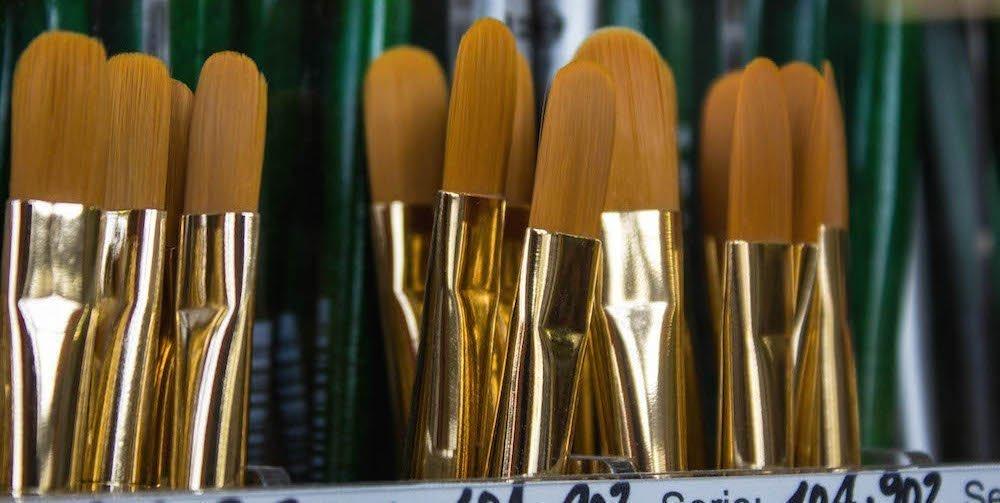 Derpit Colorificio Parma - Edilizia e Belle Arti.