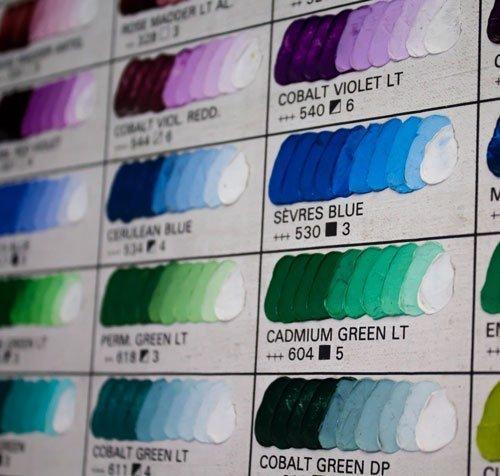 palette-colori-derpit
