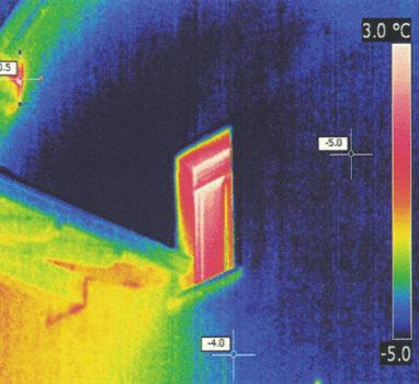 facciata-cappotto-termica