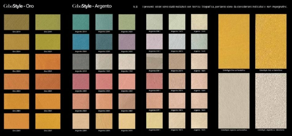 Style_unico-1024x479