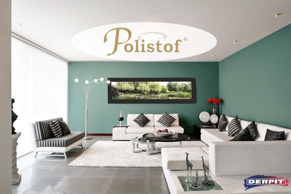 decorazioni d'interni parma polistof