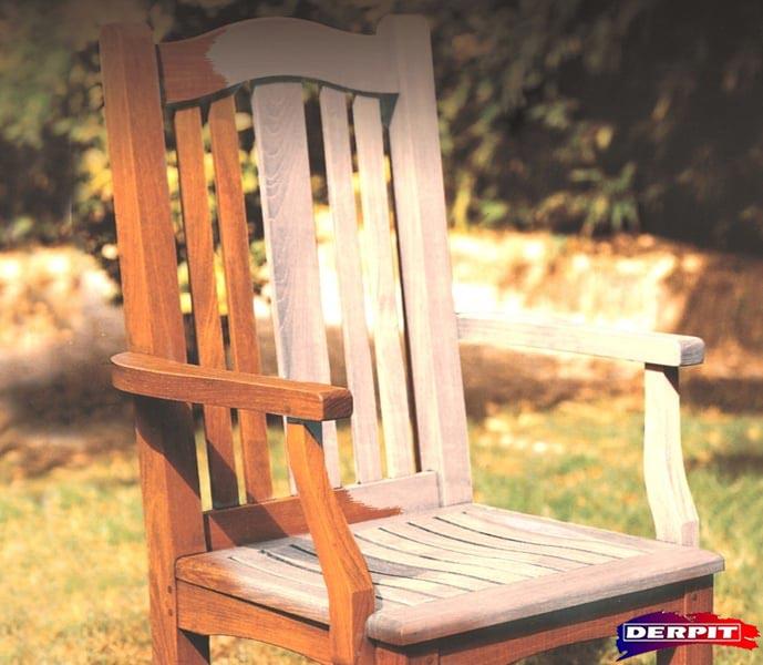 verniciare-arredo-legno-esterno-derpit-parma