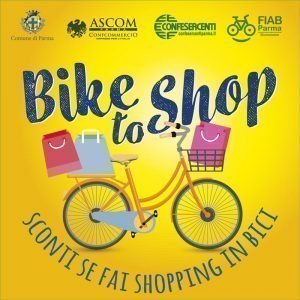 shopping-in-bicicletta-parma