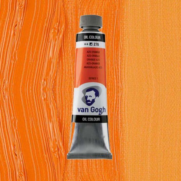 van+gogh+talens+40ml+arancio+azo