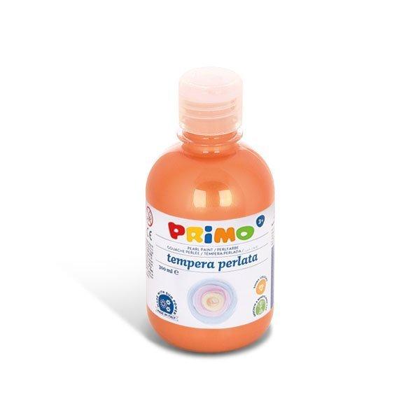 arancio+tempera+primo+perlata+300+ml