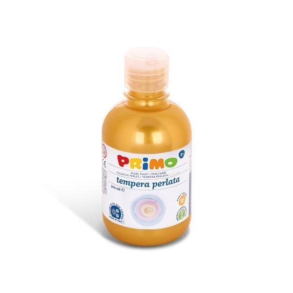 giallo+tempera+primo+perlata+300+ml