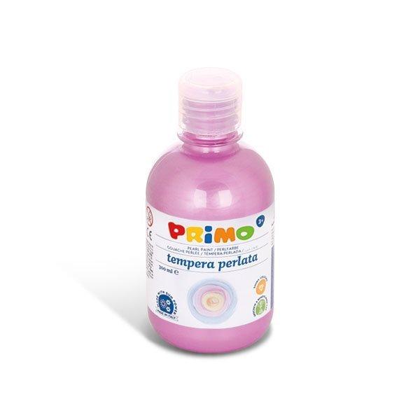 rosa+tempera+primo+perlata+300+ml