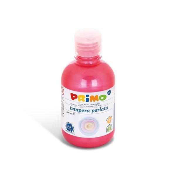 rosso+tempera+primo+perlata+300+ml