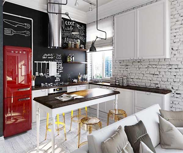 cucina-parete-lavagna-cucina-76852247899-idee-ispirazioni-pittura-con-pittura-lavagna-ikea-e-parete-lavagna-cucina-76852247899-idee-ispirazioni-pittura-50-con-pittura-lavagna-ike