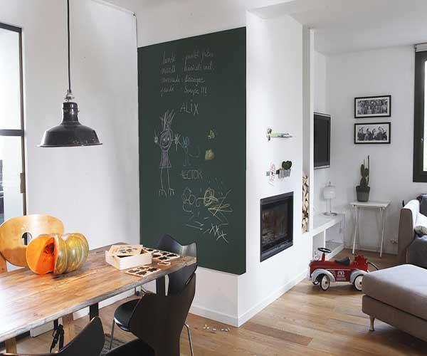 parete-casa-con-pittura-lavagna-20