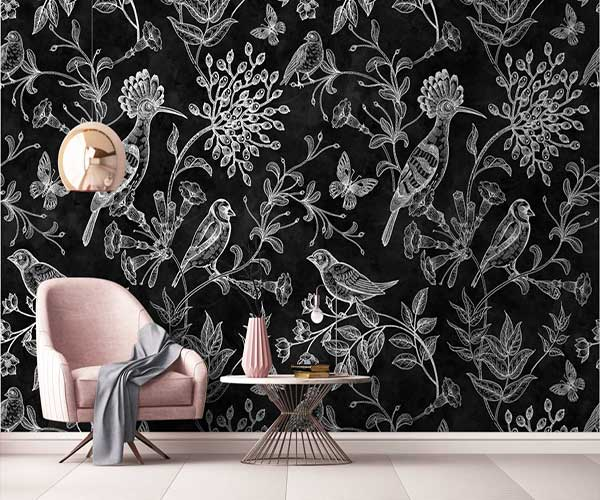 soggiorno-color-nero-lavagna-5